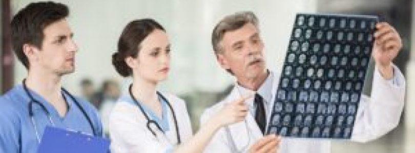 Marijuana Treating Vascular Dementia